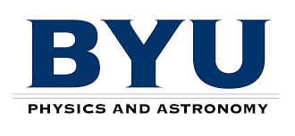 Image result for byu physics